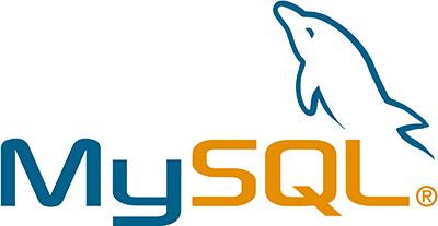 MySQL Integrations