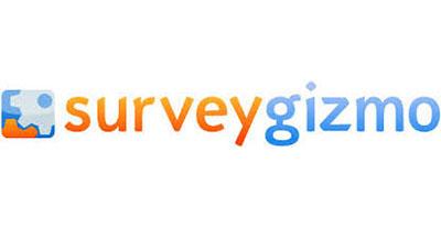 SurveyGizmo Integrations