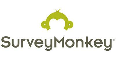 SurveyMonkey Integrations