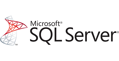 Microsoft SQL Server Integrations