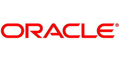 Oracle Integrations
