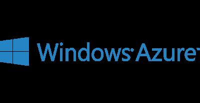 Windows Azure Integrations