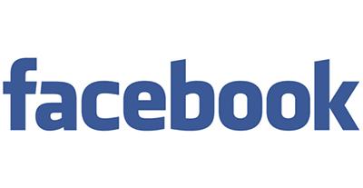 Facebook Integrations