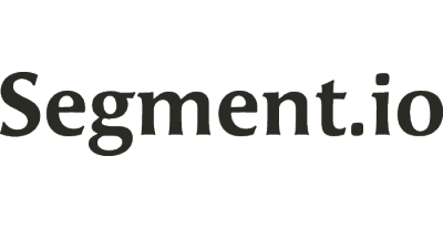 Segment.io Integrations