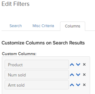 1-sales-totals-by-product-report-data-columns
